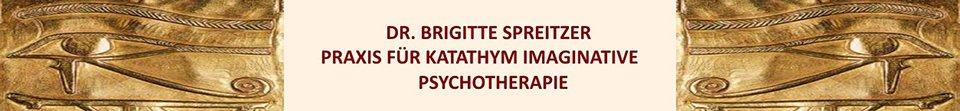 Psychotherapie Graz, Supervision, Brigitte Spreitzer